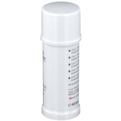 Louis Widmer Crema Deodorante Leggermente Profumata