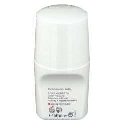 Louis Widmer Deo Roll-On Without Aluminum Salts