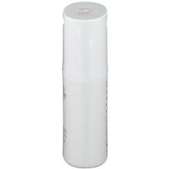 Louis Widmer Deodorante Spray Leggermente Profumato