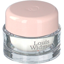 Louis Widmer Emulsion Hydro-Active SPF30 Without Perfume