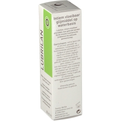 Lubrilan Lubricant 40 ml