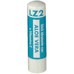 Lz® Stick Aloe ml