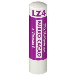 Lz® Stick labbr Cac