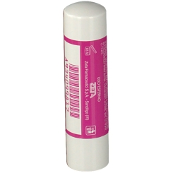 Lz® Stick Propoli ml