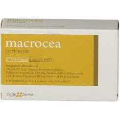 macrocea