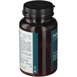 Magnesio® Completo 200 g
