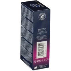 Manix Orgaz Max Condoms