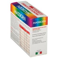 MASSIGEN® Pronto Recupero 14 buste