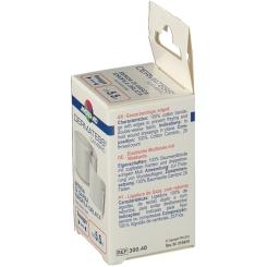 Master-Aid® Dermatess® Cambric 7 cm x 5 m Benda di garza