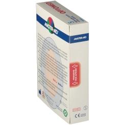 Master Aid® Optomed® Medicazioni Oculari