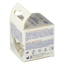 Master-Aid® StretchRoll® 4 cm x 4 m Benda elastica coesiva