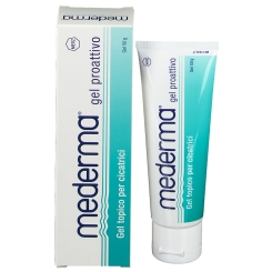 Mederma® Gel proattivo