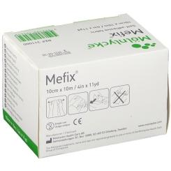 Mefix 10cmx10m