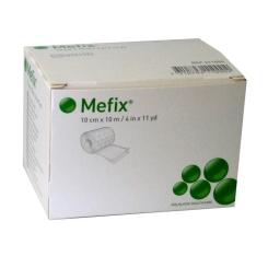 Mefix 15cmx2,5m