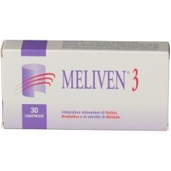 MELIVEN® 3