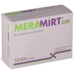 MERAMIRT® CM
