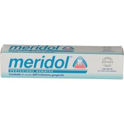 Meridol® Protezione Genigive