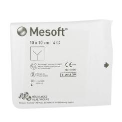 Mesoft®