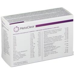 Metaclear
