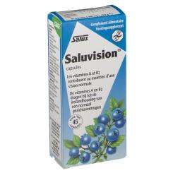 Mirtillo Saluvision®
