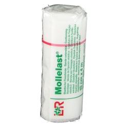 Mollelast® 10 cm x 4 m