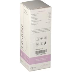 Monogin® Soluzione Ginecologica Isotonica pH 4,0
