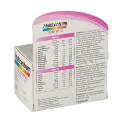 Multicentrum® Mamma 30 compresse