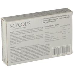 MYOOPS®