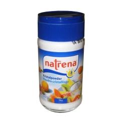 Natrena Granular