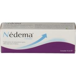 Nedema® Crema Gel