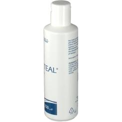 Neo® Cyteal 250 ml