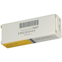 neo Verucid® gel