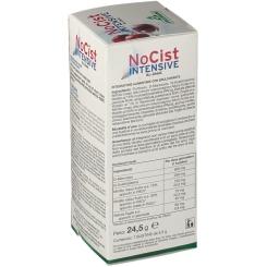 Nocist® Intensive 7 buste