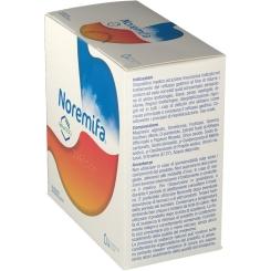 Noremifa® bustine