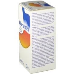 Noremifa® sciroppo antireflusso 500 ml