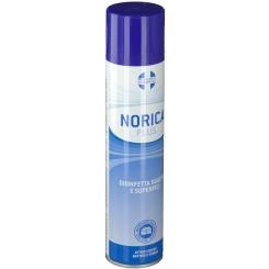 Norica® Per Me medic Plus