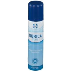 Norica Plus