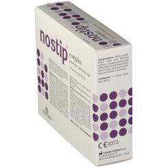 nostip® complex bustine