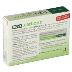 NOVA Carbone