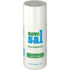 Novosal® Sale Iposodico