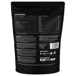 nu3 Vegan Protein 3K Shake, Vaniglia