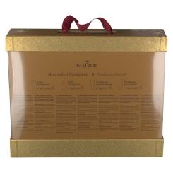 Nuxe Box Regalo Huile Prodigieuse