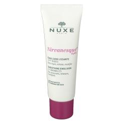 Nuxe Nirvanesque Cream Combination Skin