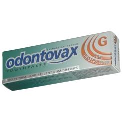 Odontovax dentifricio Protezione gengive