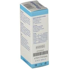 Oftassiale® pluridose Soluzione oftalmica