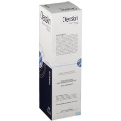 Oleoskin® Bagno-doccia Oleato