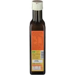 Olio Semi Lino 250® Ml 2053 Orale 2053 ml