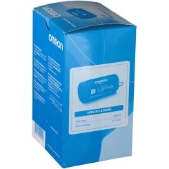 Omron Sphygmomanometer Bracelet Intelli Wrap M-L Hem-FL31-E