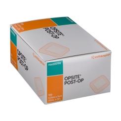 Opsite Post-Op 6.5 x 5cm 66000708