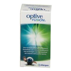 Optive® Oftalm fusio Flacone